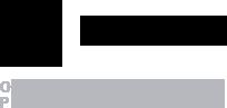 drhaller.hu logó